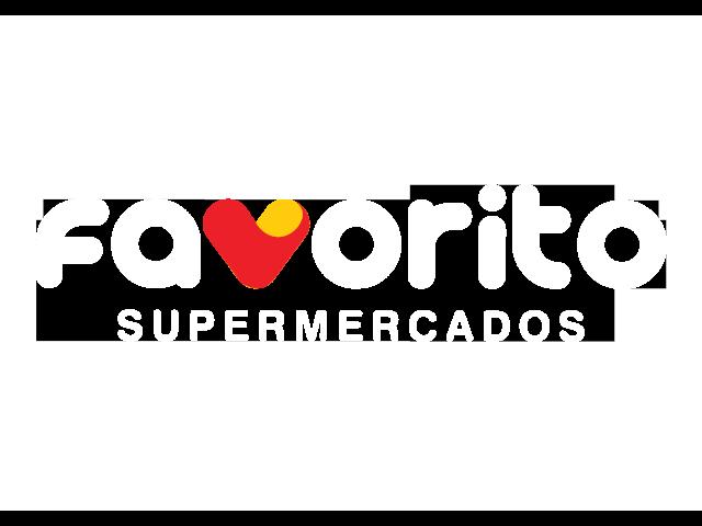 Logo do Seu Jeito Favorito